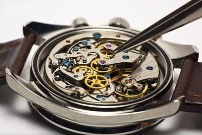Populair Horloges OH68